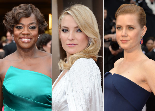 viola-davis-kate-hudson-amy-adams