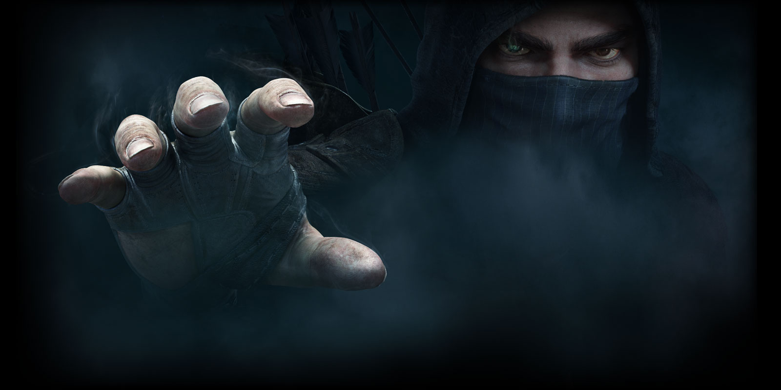 Thief Beginners Tips: How to Avoid Guards and Find More Loot