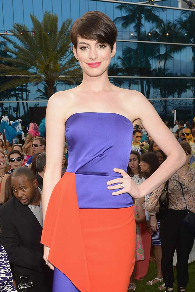 Anne-Hathaway-secrets-to-happy-marriage