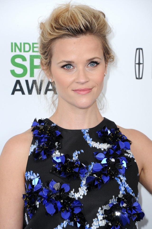 reese-witherspoon-2014-film-independent-spirit-awards