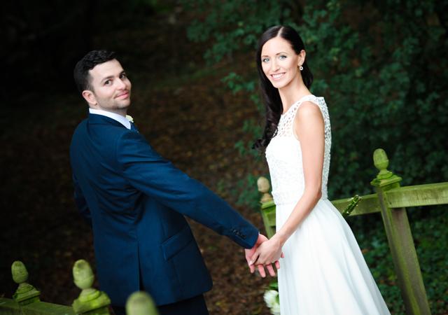Lucy Ella; Proposals; Weddings