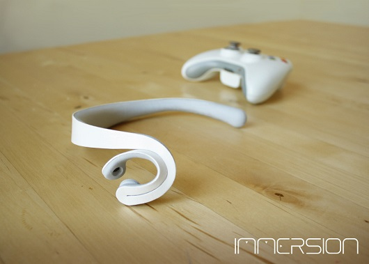 http://o.aolcdn.com/hss/storage/adam/265a09070cf17a5f941d218874fabe53/immersion-headset.jpg