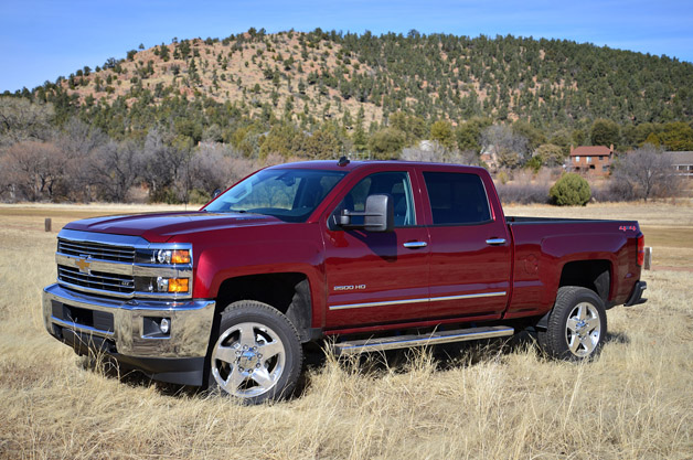 2015 chevrolet silverado 2500 hd 2015 chevrolet silverado 2500 hd. Cars Review. Best American Auto & Cars Review