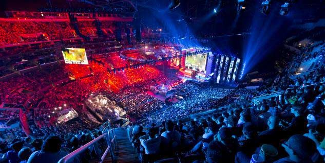 Scandal Hits LoL Pro Scene: Match Fixing, Fraud, Suicide Attempt