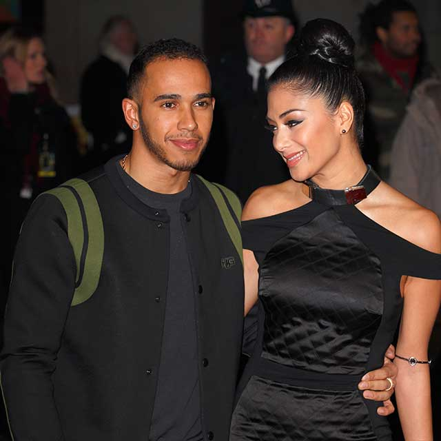 Nicole-Scherzinger-to-marry