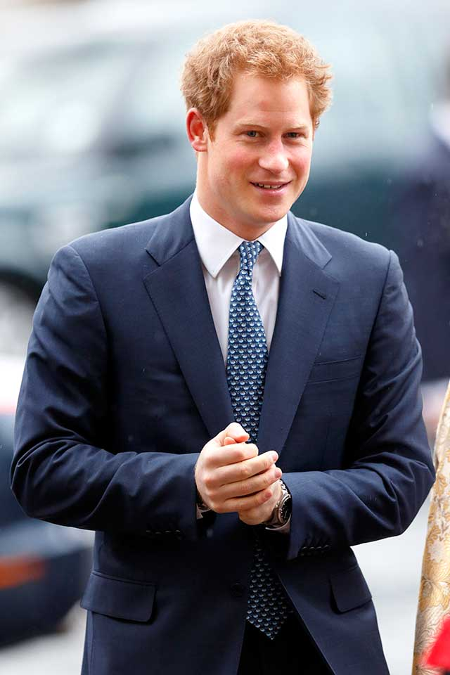 Prince-Harry-TV-show