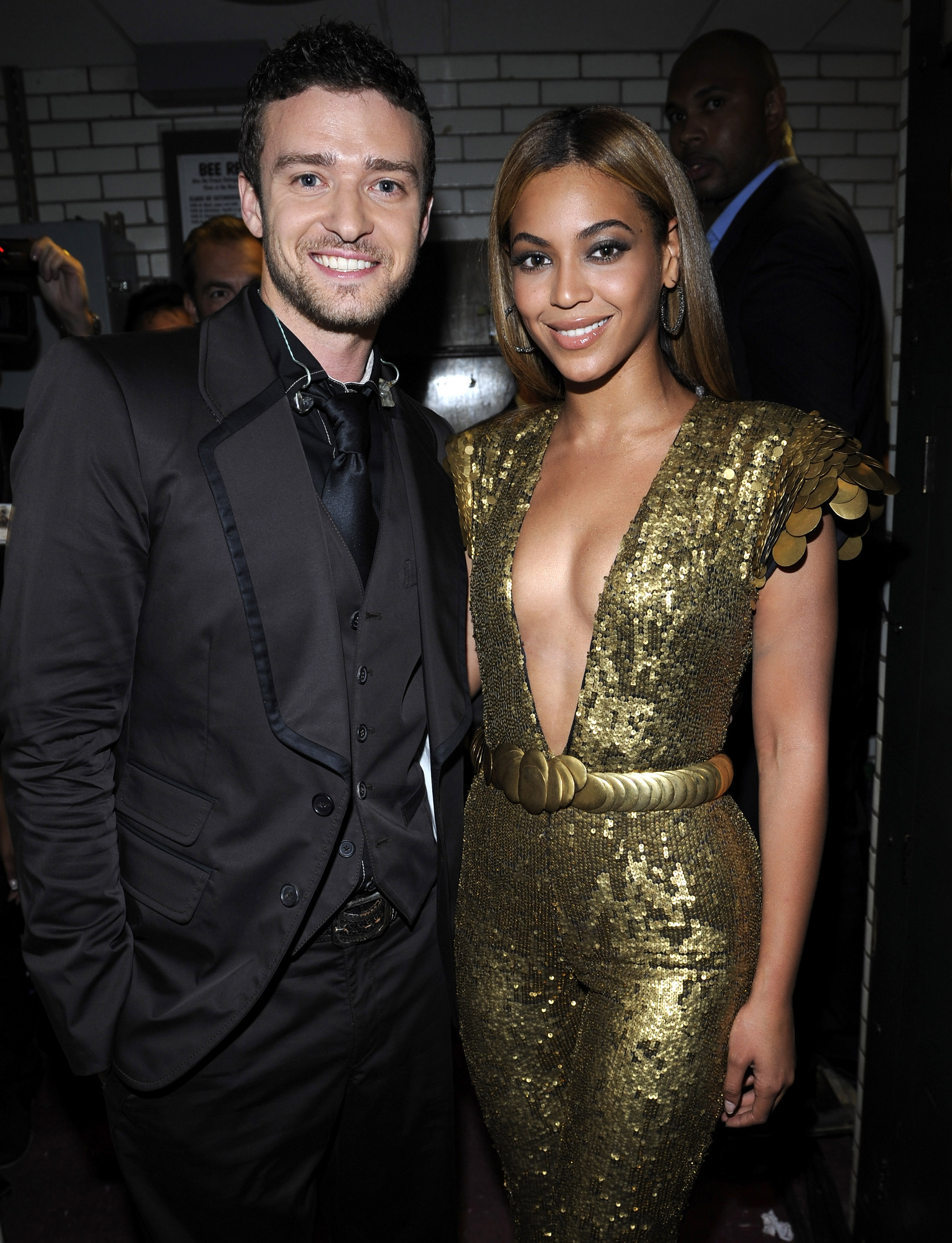 "Justin Timberlake Tells Beyonce ""There's Something Wrong ... Justin Timberlake Song"