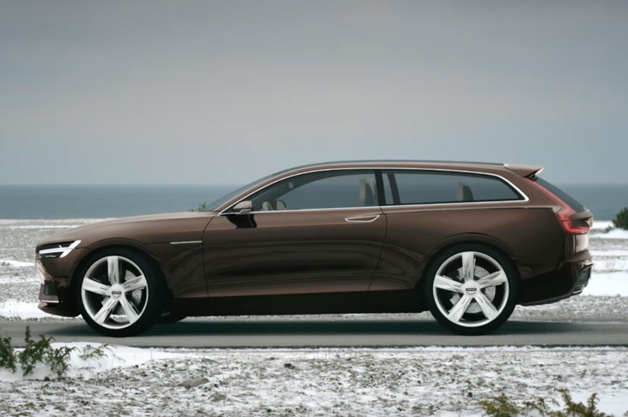 001 Volvo Concept Estate Leaked 628Opt