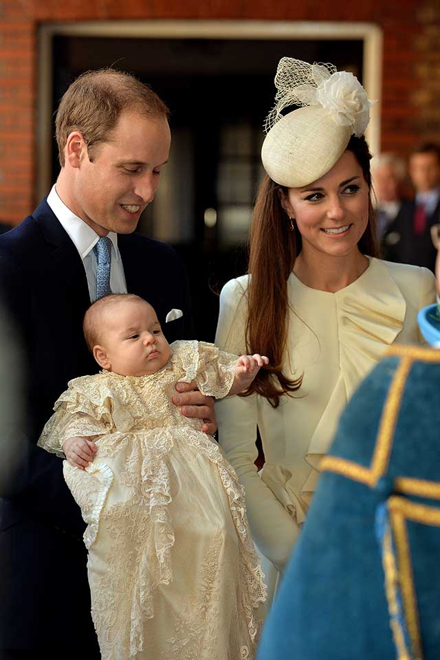 Prince-George-Duchess-Kate-Australia-tour
