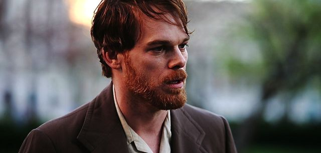 michael c. hall, michael c. hall kill your darlings, kill your darlings