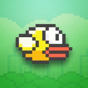 Flappy Bird app icon