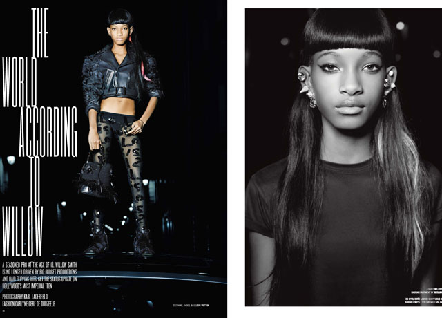 willow-smith-v-magazine