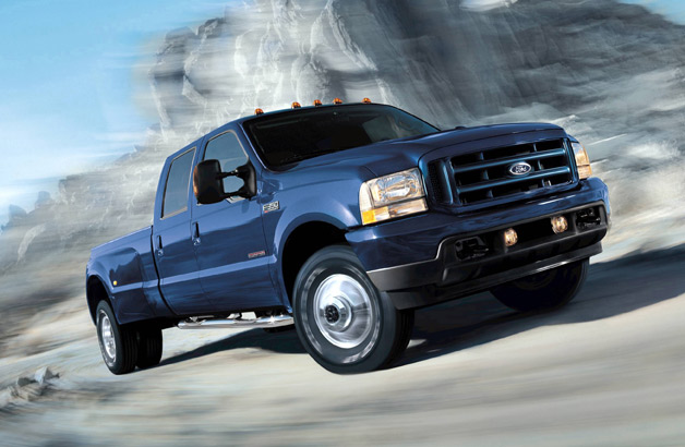 2015 ford 6 7 diesel engine problems autos post. Cars Review. Best American Auto & Cars Review