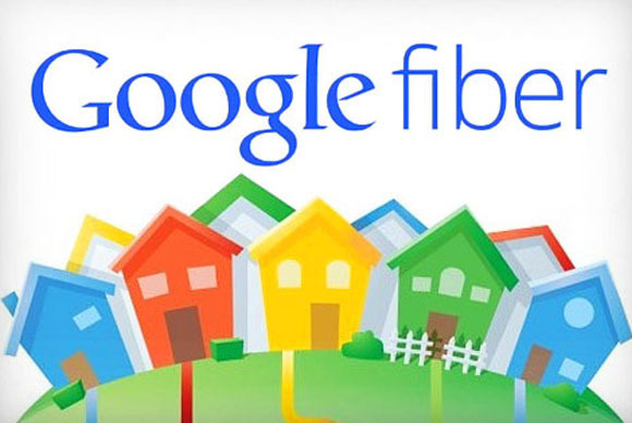 google fiber Google is delaying new rollouts of its high-speed fiber internet service as it looks for cheaper technologies to connect new customers.
