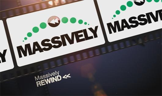 Massively Rewind