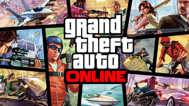 Rockstar Reveals How To Make A Killer Deathmatch In GTA Online
