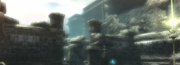 Wizardy Online screenshot