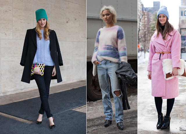 new-york-fashion-week-street-style