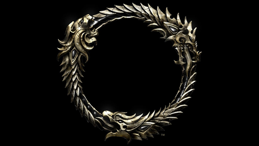 The Stream Team: Accessing Elder Scrolls Online early