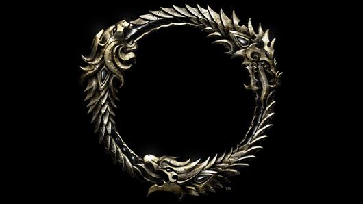 The Stream Team: Accessing Elder Scrolls Online early