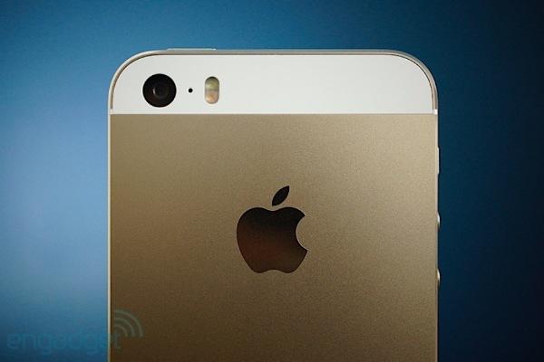 Taiwán multa a Apple por fijar los precios de los iPhone de contrato