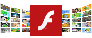 adobe flash
