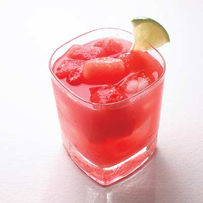 Food Recipes And All: Alcoholic Drinks