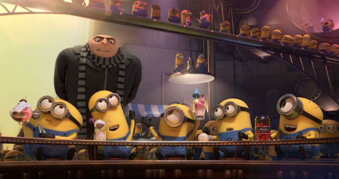despicable%20me%203%20release%20date Despicable Me 3 Release Date Revealed
