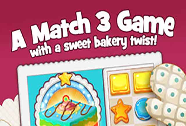 Cookie Jam Cheats And Tips