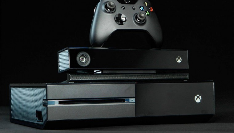 Microsoft Contemplated a Disc-free Xbox One