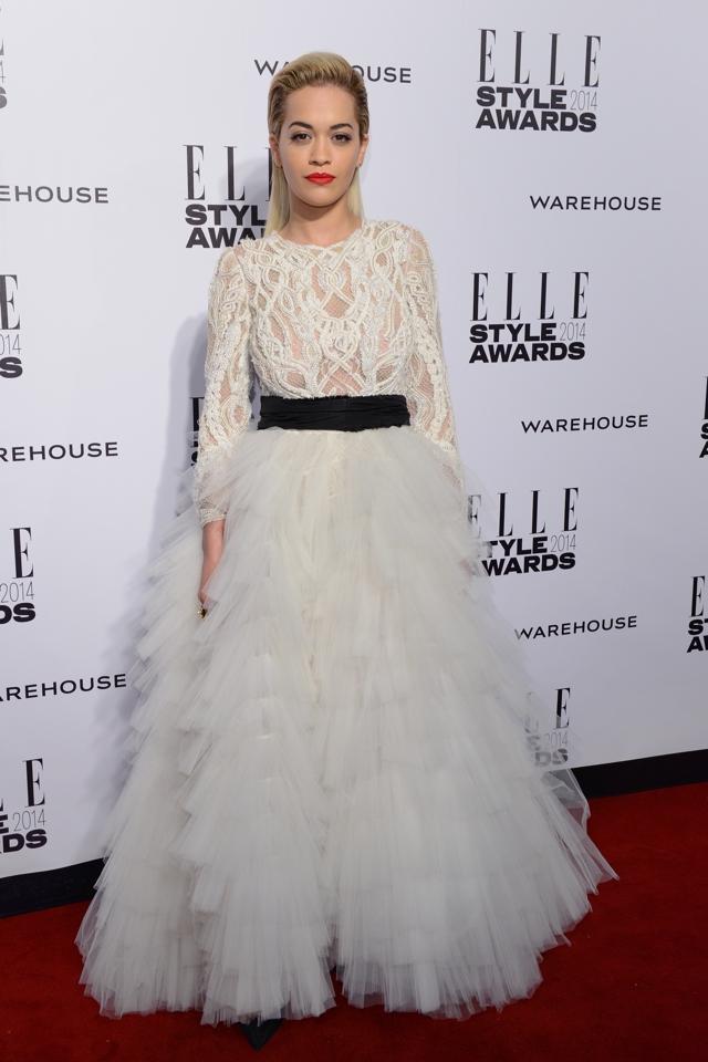 Rita-Ora-Marchesa-Elle-Style-Awards-2014