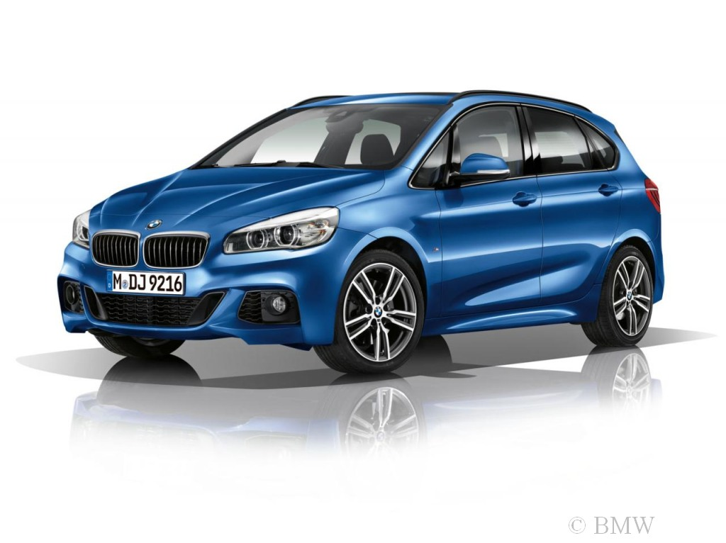 2er Active Tourer, Active Tourer, Auto salon Genf, BMW, BMW 2er Active Tourer, BMW M2 Active Tourer, BMW Van, debüt, featured, fotos, Genf, Genfer Auto salon, leaked, photos, pics, premiere, revealed, Van, M-sport, M-Sport, Paket, M Paket, M Package, Active Tourer M-Sport, M-Sport, Tuner, Tuning, Zube