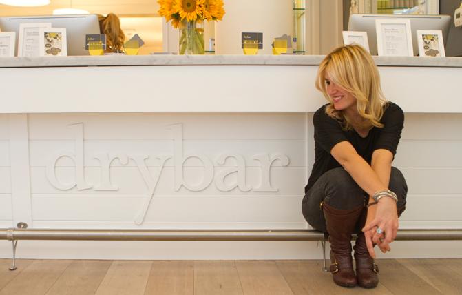 Announcing StyleList Guest Editor Alli Webb!