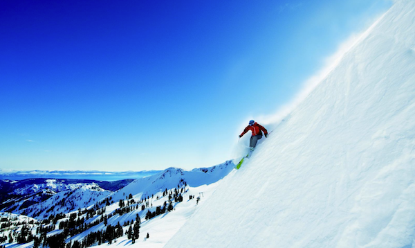 ski aol travel Where to Ski In Every State and 16 Ski Vacations Near Big U.S. Cities