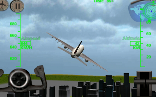 3D Plane Flying Parking Simulator Game Cheats And Tips