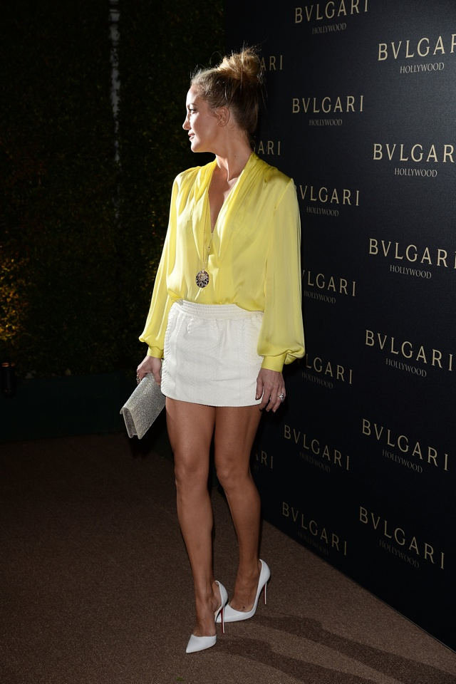 kate-hudson-bvglari-ocsar-party