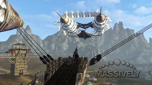 aa_airship.jpg