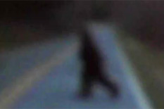 http://o.aolcdn.com/hss/storage/adam/4243ab0c47d0fda75ca93cb8d7c1eb91/big-foot-video-233lvg032511.jpg