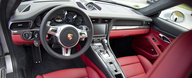 2014 porsche 911 turbo s - 911 Porsche 2014 Price