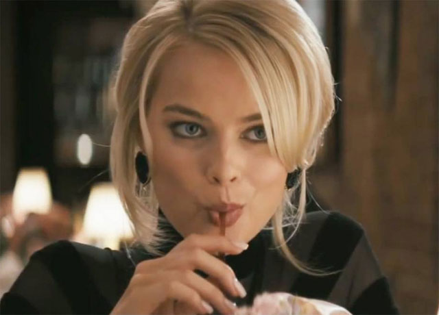 margot-robbie-wolf-of-wall-street