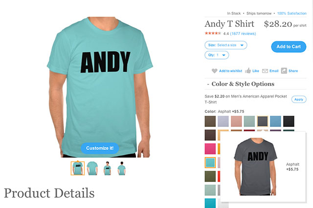 Lonely Island t-shirts