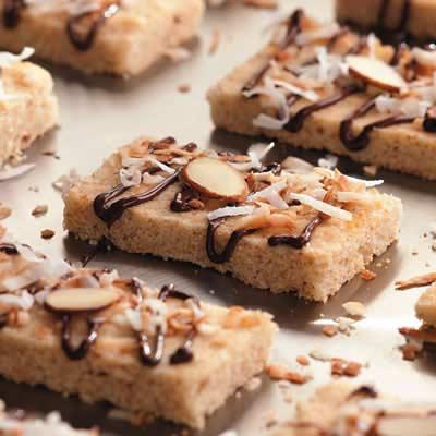 Las cookies Joy