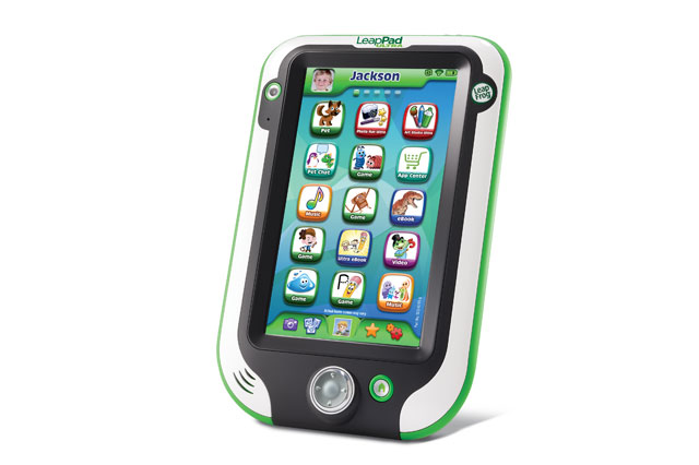 LeapPad Ultra from LeapFrog