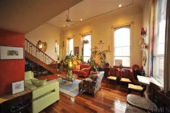 albany new york condo for sale
