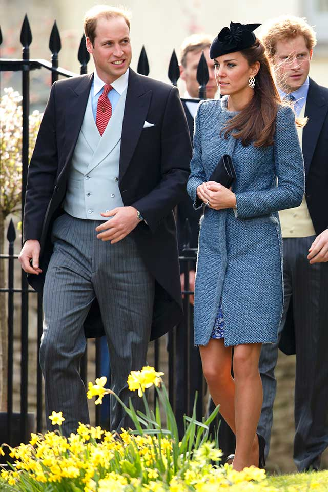 Kate-Middleton-Prince-William-Prince-Harry