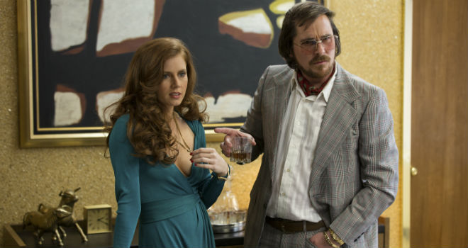 christian bale comb over american hustle