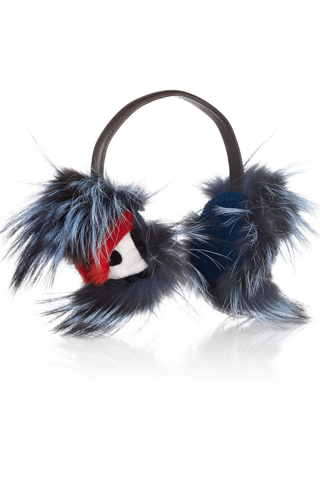 fendi-earmuffs