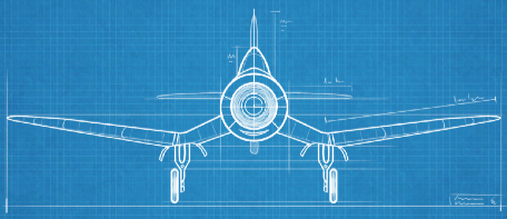 testflight banner