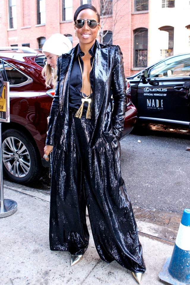kelly-rowland-fashion-fail-new-york-fashion-week
