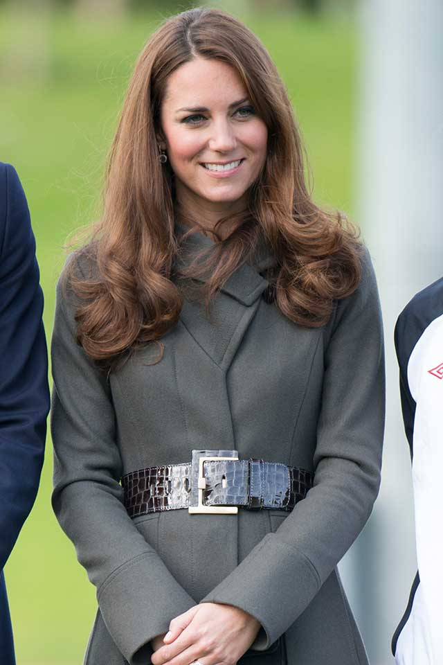 Duchess-Of-Cambridge-makeover
